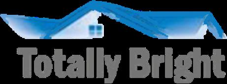 totally-bright-logo