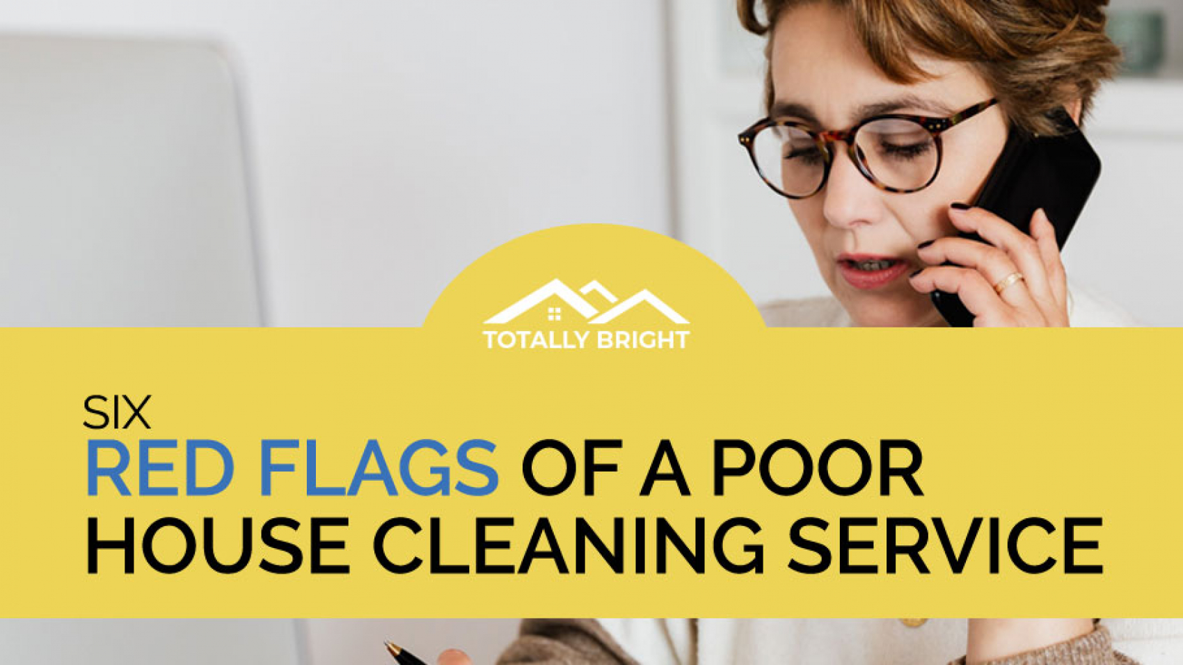 how to choose a house cleaning service