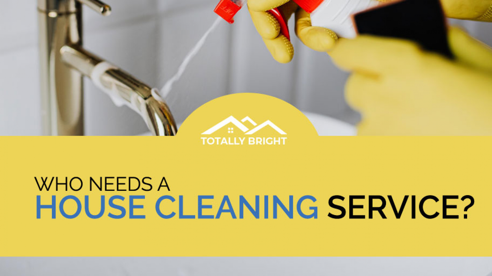 house why use a house cleaning service in Sydney