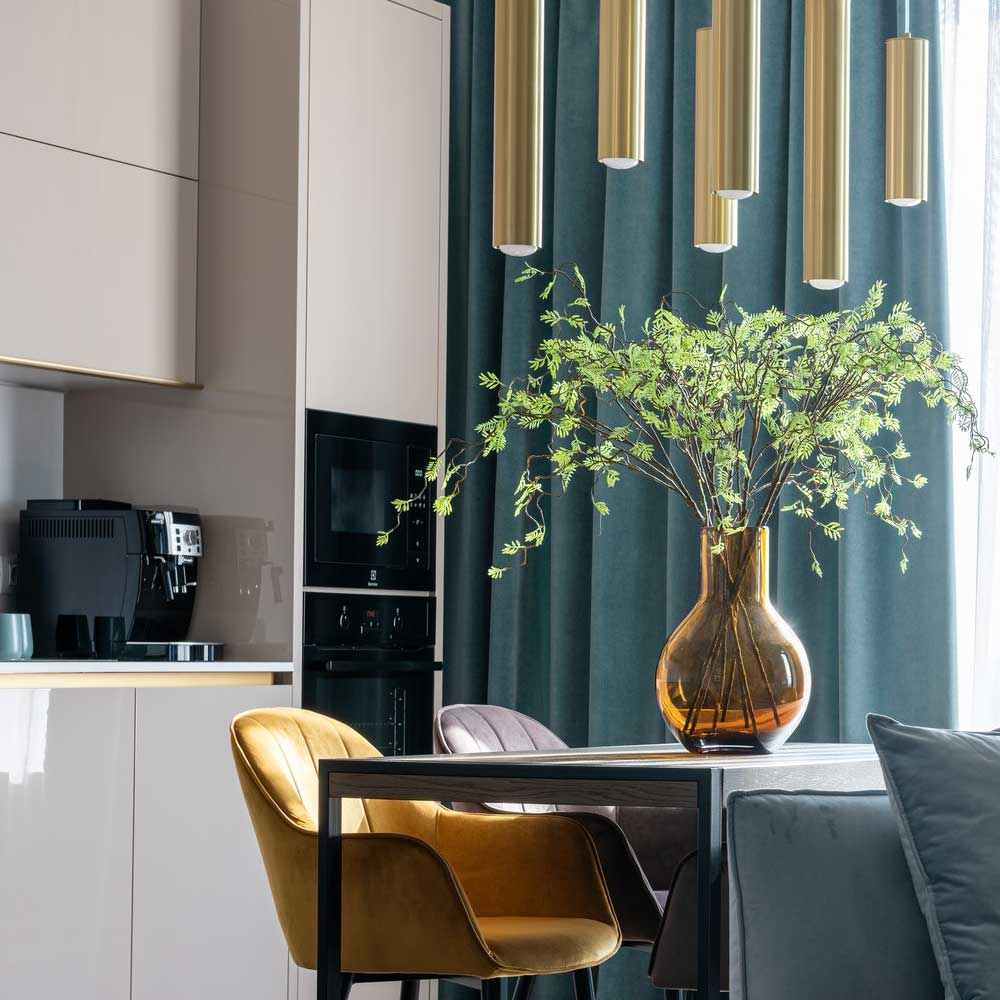 Best House Cleaning Eastern Suburbs