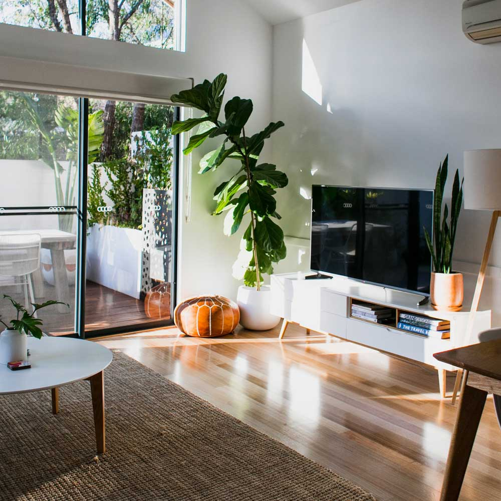 Best House cleaning North Shore