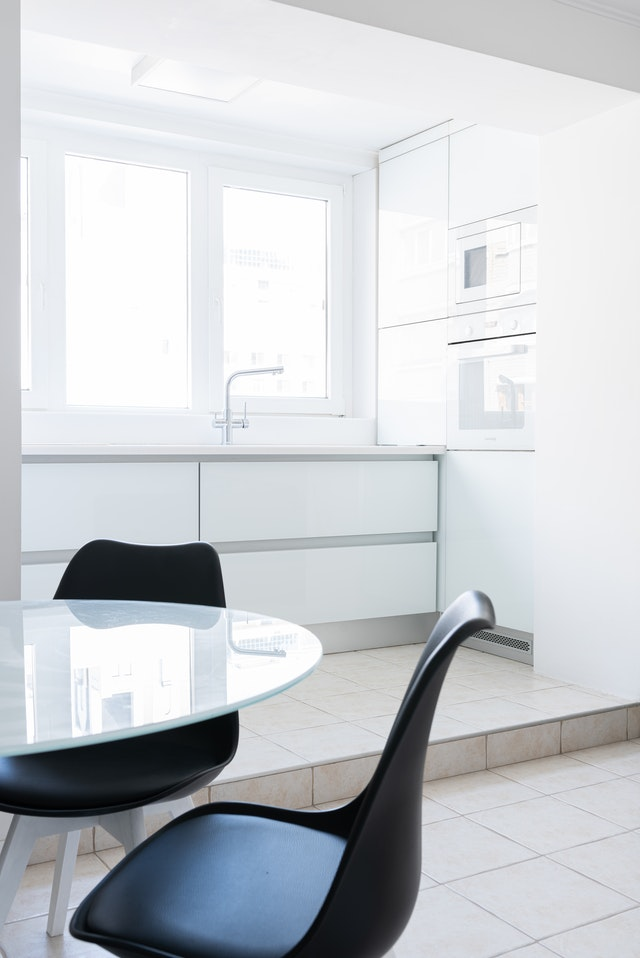 Cheap end of lease cleaning service