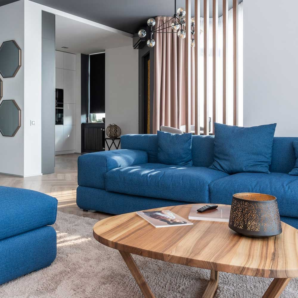 best cleaning services chatswood